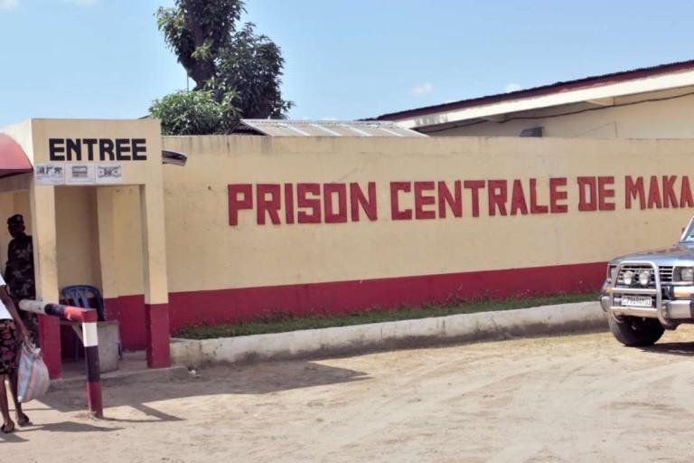 La société civile congolaise s'insurge contre la grâce accordée à deux ex-détenus, les raisons