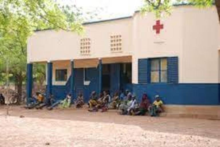 Le Burkina Faso lance une vaste campagne de dépistage des maladies endémiques