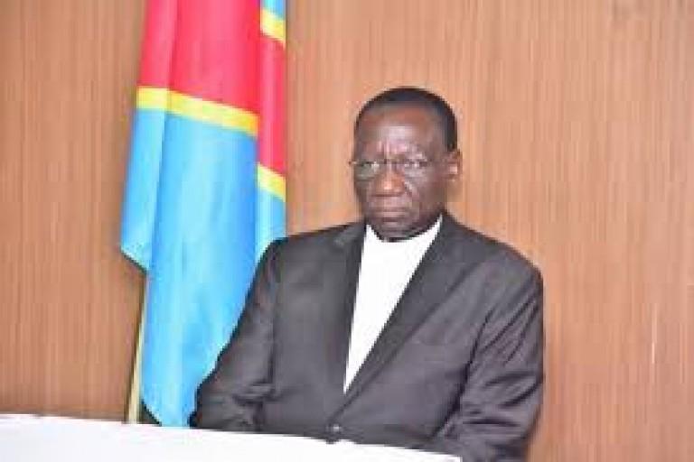 RDC : Le Premier ministre Sylvestre Ilunga sur une chaise éjectable