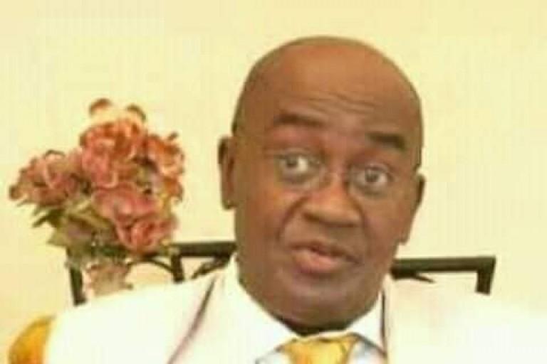 Thomas Makaya (ex-Journalite) : « J'ai accompli le plus beau et noble métier au Monde »