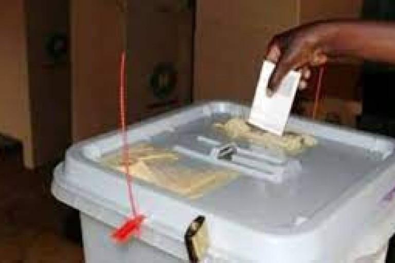 Présidentielle 2021 au Bénin :  Le dépôt des candidatures démarre, ce  lundi