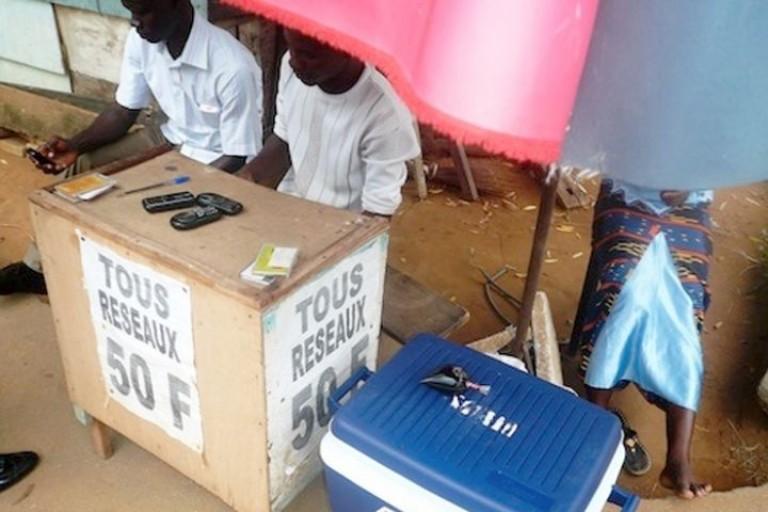 Affaire bonus téléphoniques : L'ONG Afrique Impact tacle l'ARTCI