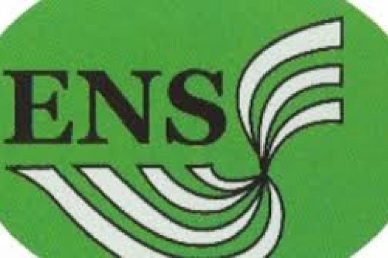 Préinscription ENS 2021 : du 11 Janvier au 31 Mars 2021