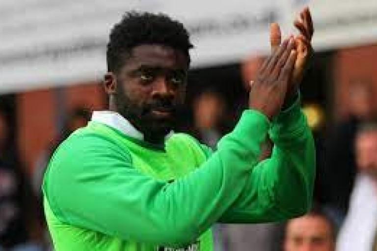 La Licence UEFA Pro en poche, Kolo Touré à l'assaut du Master International Player (MIP)