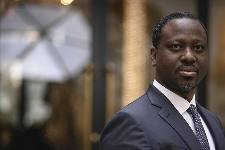 Côte d'Ivoire: Guillaume Soro reçoit un soutien de taille