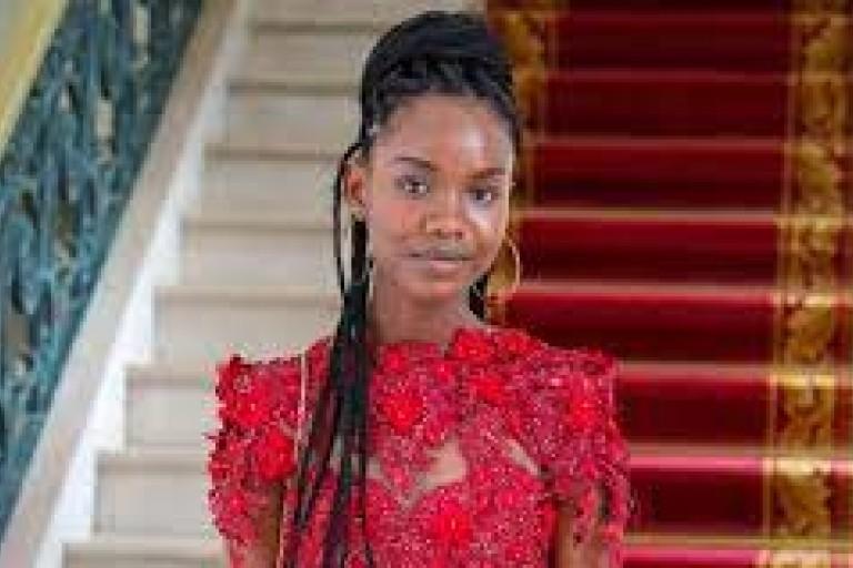 Sénégal:Portée disparue en France, l'étudiante Diary Sow réapparaît