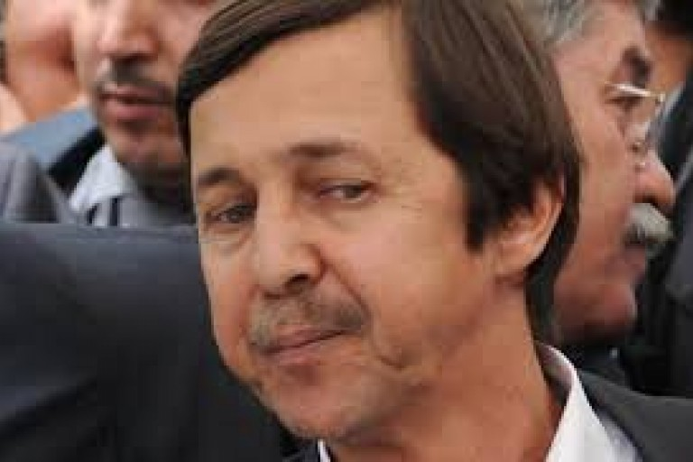n Algérie, Saïd Bouteflika, le frère du président algérien déchu, a été acquitté dans l'affaire de « complot »