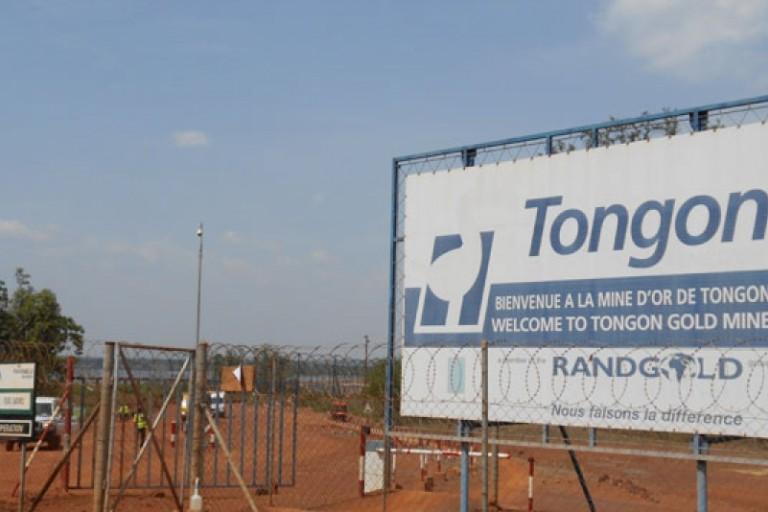 Mine d'or de Tongon: Un recrutement en cours, les conditions à remplir