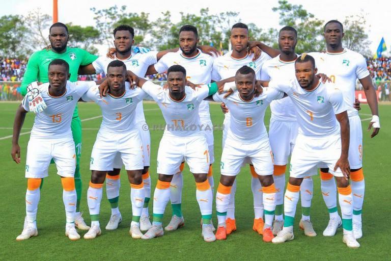 Le Sénégal première nation africaine dans le classement est 20è mondial au classement FIFA 2021