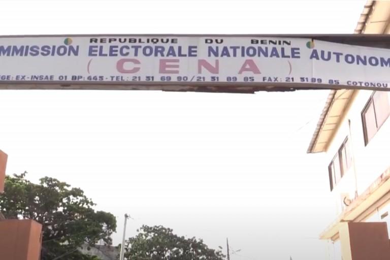 Présidentielle au Bénin : Les candidats ne se bousculent pas aux portes de la CENA