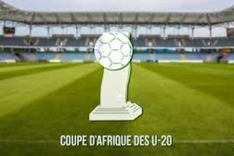 La CAN U20 ou la Coupe d'Afrique des nations des moins de 20 ans, édition 2021, a débuté dimanche en Mauritanie