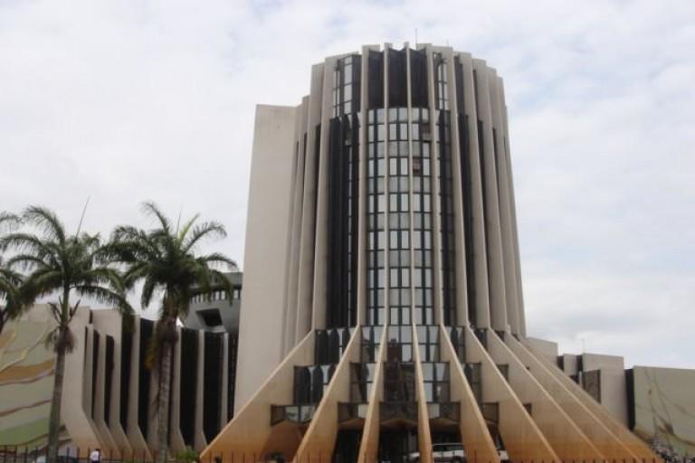 Gabon : Les portes du ministère du pétrole fermées en raison de soupçons de contamination d'agents au covid-19