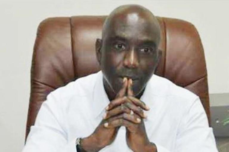 Agression de Ganiou Soglo au Bénin : L'ancien ministre de la Défense évoque