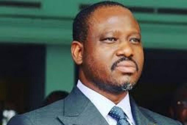 Le procès à Abidjan de l'ex-chef du Parlement ivoirien, Guillaume Soro, s'ouvre ce mercredi