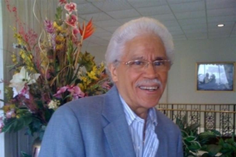 Légende de la Salsa et de la musique afro-cubaine: une pneumonie emporte Johnny Pacheco