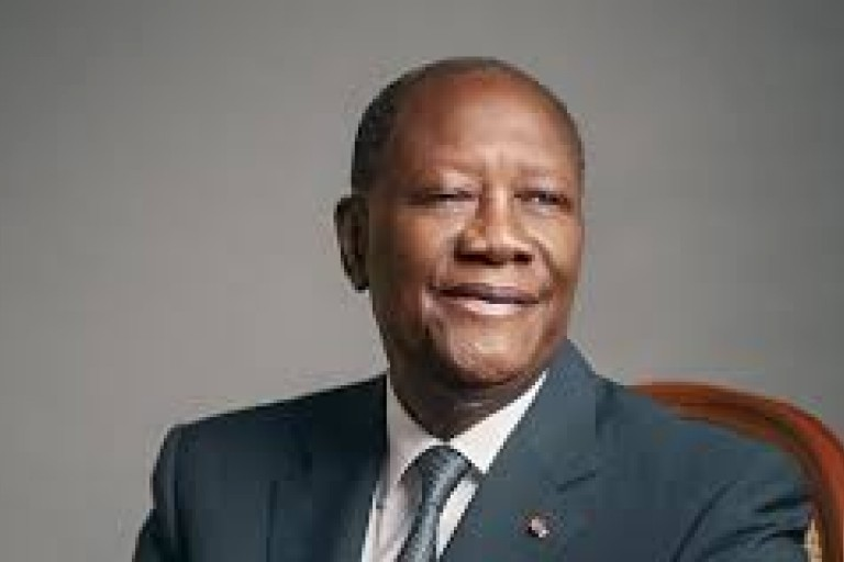 Plus rien ne va entre Bazo et le ministre Amédée Kouakou, deux proches du président Ouattara