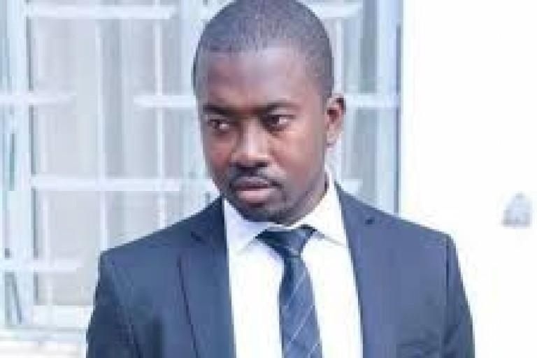 Souleymane Kamagaté: ''J'ai sauvé la Côte d'Ivoire d'un acte terroriste''