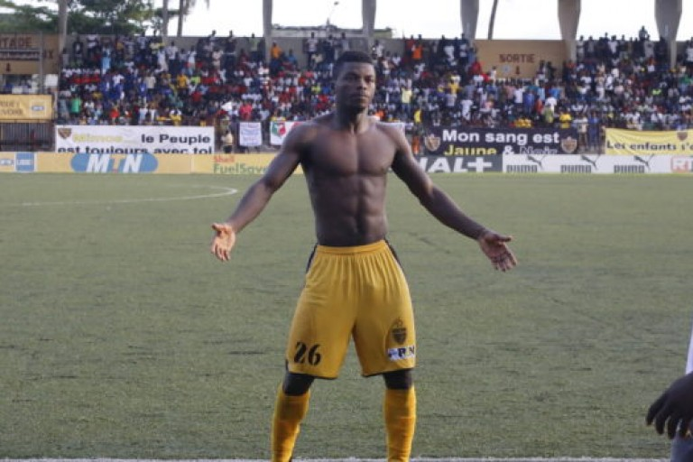 Le football ivoirien en deuil: Willy Braciano n'est plus