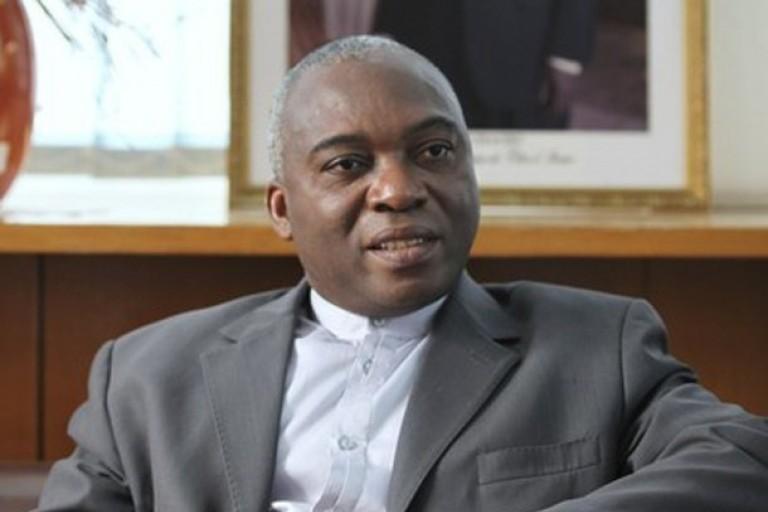 Législatives 2021 : Ahoua Don Mello crache ses vérités à Gbagbo et Bédié