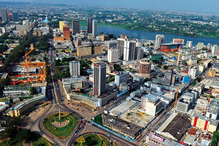 La Banque mondiale a accordé un prêt d'un montant de 300 millions de dollars soit 163,5 milliards de FCFA à la Côte d'Ivoire