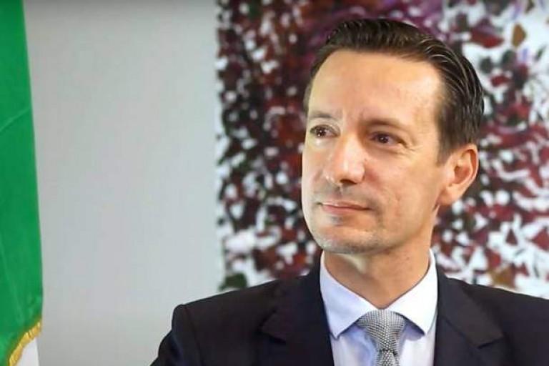 Assassinat du diplomate Luca Attanasio: Rome, l'UE et l'ONU font pression sur la RDC