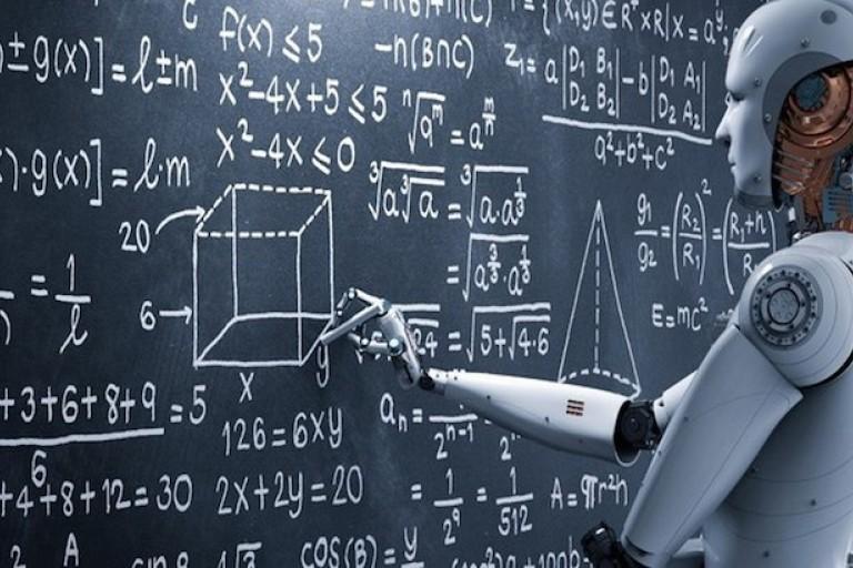 Innovation et Intelligence artificielle en attraction à Belle-Côte à Abidjan