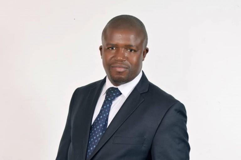 Jacob Assougba, le petit ''David'' du Rhdp qui menace le ''lion du Moronou'', Pascal Affi N'guessan