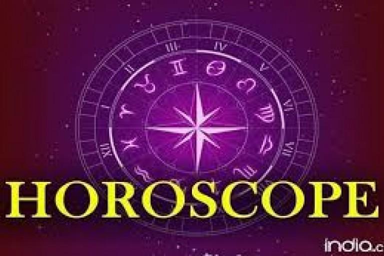 Amour, travail, argent, santé... Ce que vous reserve votre horoscope de mars