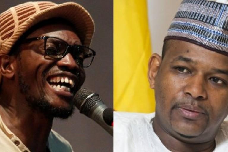 La Cour d'appel de Bamako annule la procédure judiciaire contre Boubou Cissé et Ras Bath