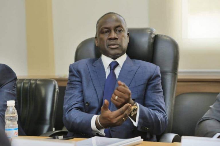 Adama Bictogo revient sur son procès en France