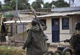 Attaque de N'Dotré, le sacré coup de filet des fins limiers ivoiriens
