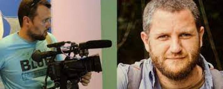 Des journalistes occidentaux, exécutés au Burkina Faso