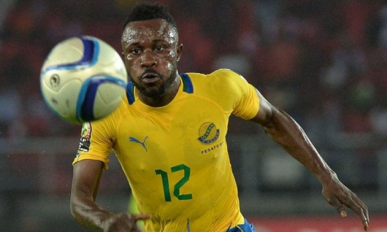 La Fédération Gabonaise de football coupable de faux et usages de faux? - Gabon - Rdc