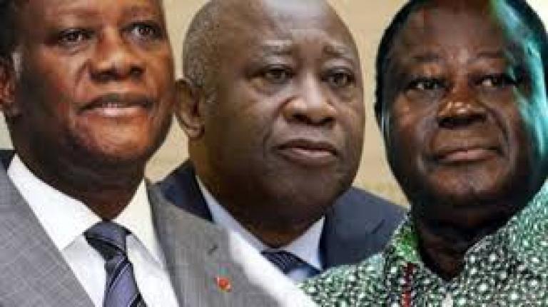 Titrologie: Retrouvez l'essentiel de l'actualité ivoirienne de ce jeudi 29 avril 2021