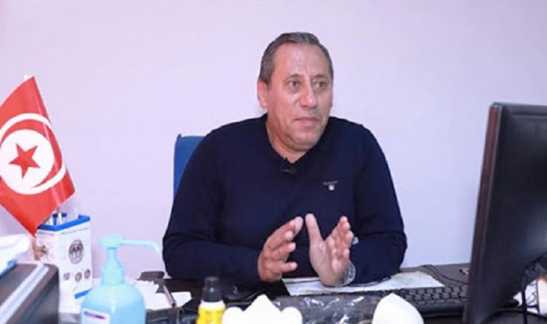 Tunisie : Montée de la covid, un médecin accuse les partis politiques