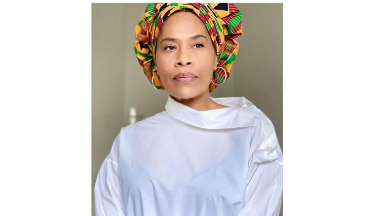 Situation au Mali : Les vérités crues de Nathalie Yamb à Macron