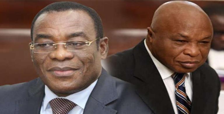 FPI: Pascal Affi N'Guessan, un président incompris des Gbagbo ou rien (GOR)?