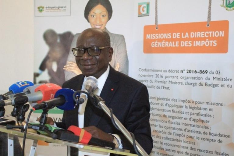 Côte d'Ivoire : Taxe sur bateaux de plaisance, le délai prorogé