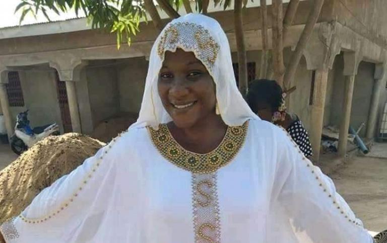 Guinée : Une femme enceinte décède à l'hôpital pour 38 000 F CFA