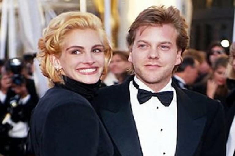 Jack Bauer: Sa femme le quitte 3 jours avant leur mariage pour son ami