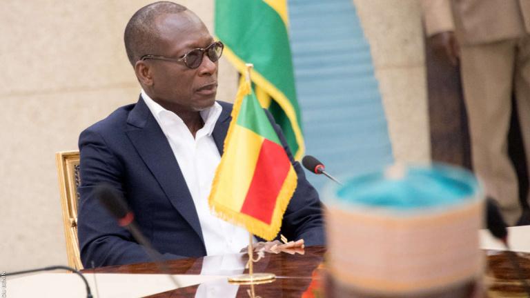 Bénin: Liste des 23 ministres du nouveau gouvernement de Patrice Talon