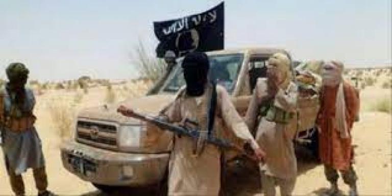 Burkina Faso : Le GSIM de Yad Ag Ghaly condamne le massacre de Solhan