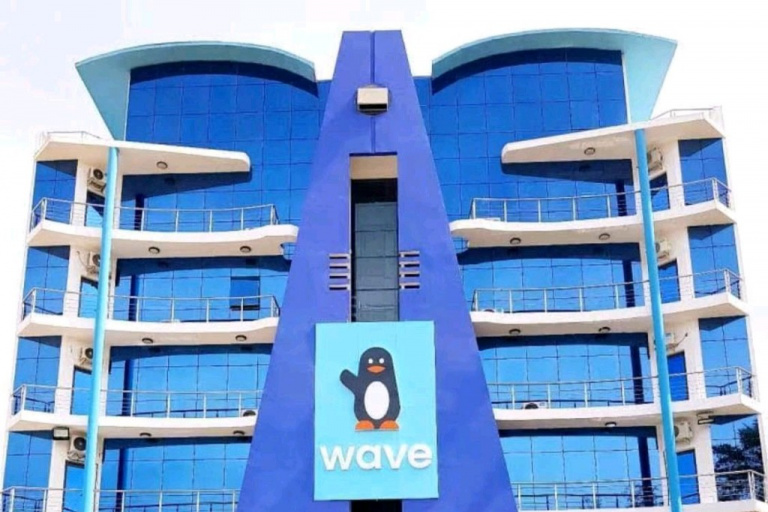 WAVE Côte d'Ivoire, nouvel opérateur du secteur mobile money et transfert d'argent et de crédit bouleverse tous les standards liés aux frais (dépôt ou retrait)