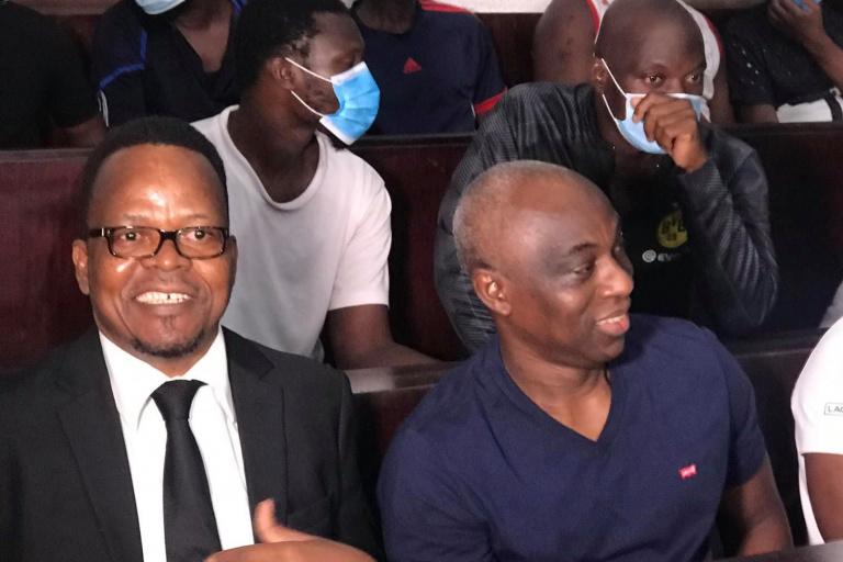 Procès de pro Soro : Alain Lobognon réclame Méité Sindou à la barre