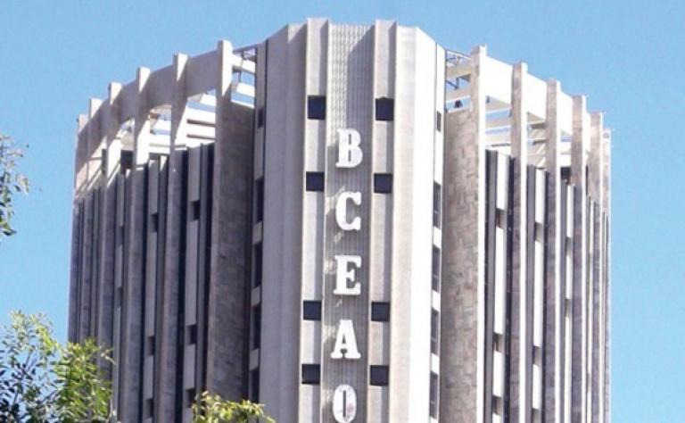 La BCEAO lance un vaste recrutement : voici les critères de sélection