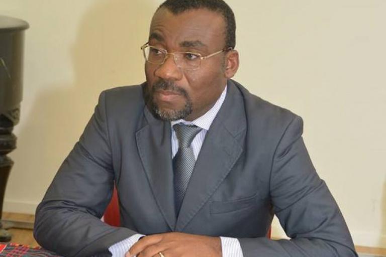 Côte d'Ivoire : Après Katinan et Pickass, Boga Sako rentre bientôt
