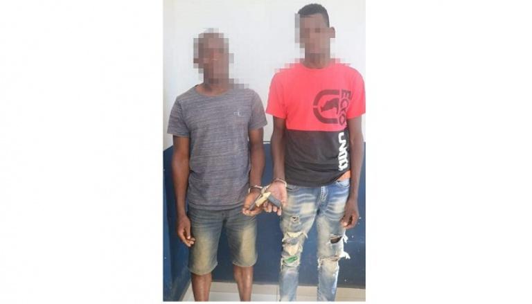 Côte d'Ivoire : Les meurtriers d'un gendarme arrêtés à Korhogo