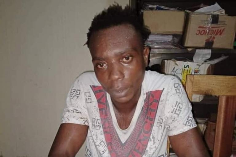 Cameroun : Un individu interpellé après avoir injurié Paul Biya