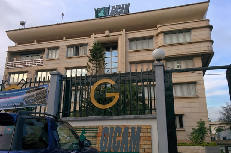 Cameroun: le siège du patronat cambriolé, d'énormes dégâts signalés