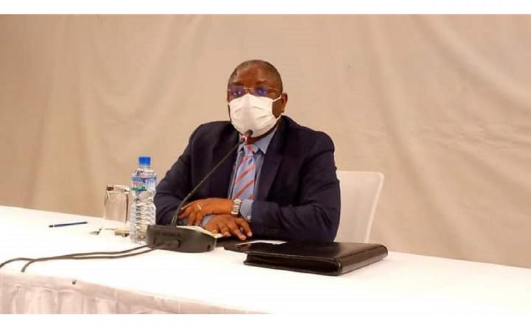 Togo: L'Etat met de l'ordre dans le secteur de l'hôtellerie et du tourisme